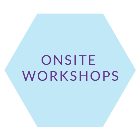 On Site Workshops