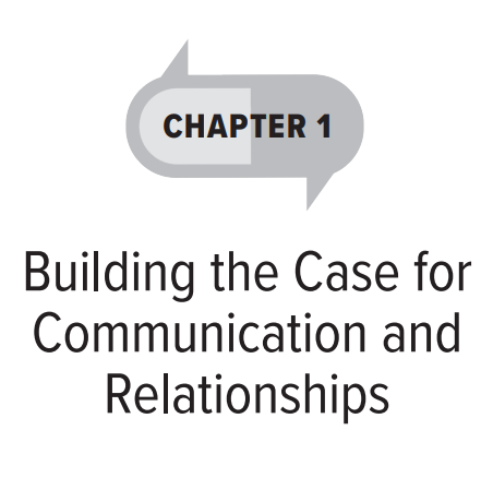 Download The First Chapter (PDF)