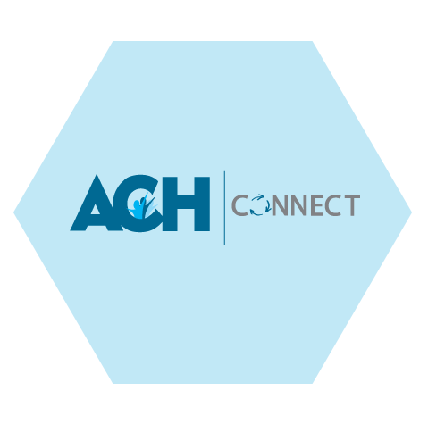 ACH Connect
