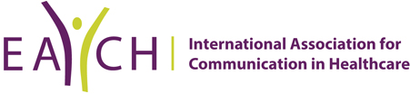 International Association for Communication in Healthcare