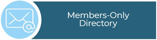 Members-Only Directory